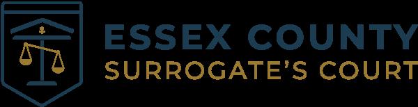 Essex County Surrogate's Court